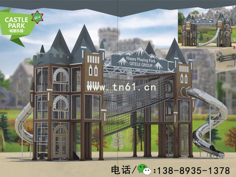 http://www.aoerter.com/data/images/product/20171009150526_158.jpg