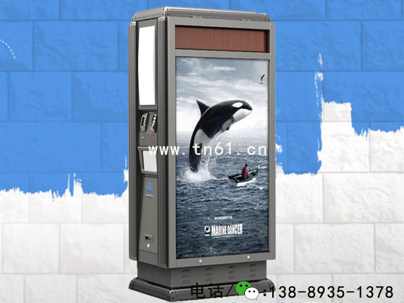 http://www.aoerter.com/data/images/product/20171009164017_486.jpg
