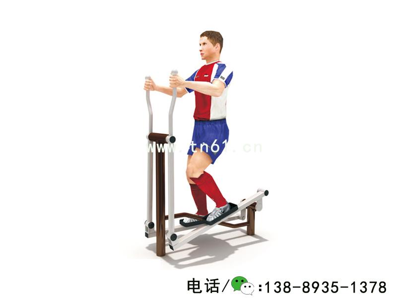 http://www.aoerter.com/data/images/product/20171009164055_908.jpg