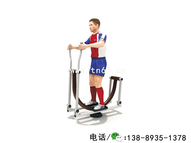 http://www.aoerter.com/data/images/product/20171009164056_845.jpg