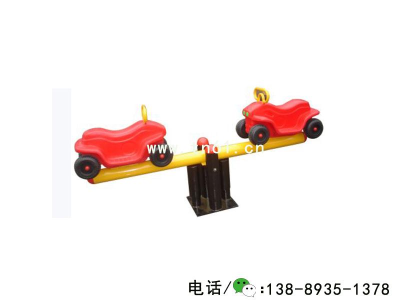 http://www.aoerter.com/data/images/product/20171009164753_169.jpg