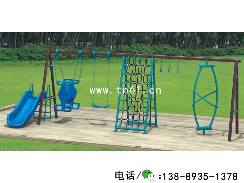 http://www.aoerter.com/data/images/product/20171009165332_571.jpg