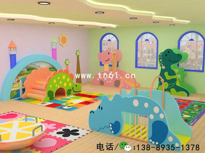 幼儿园玩教具