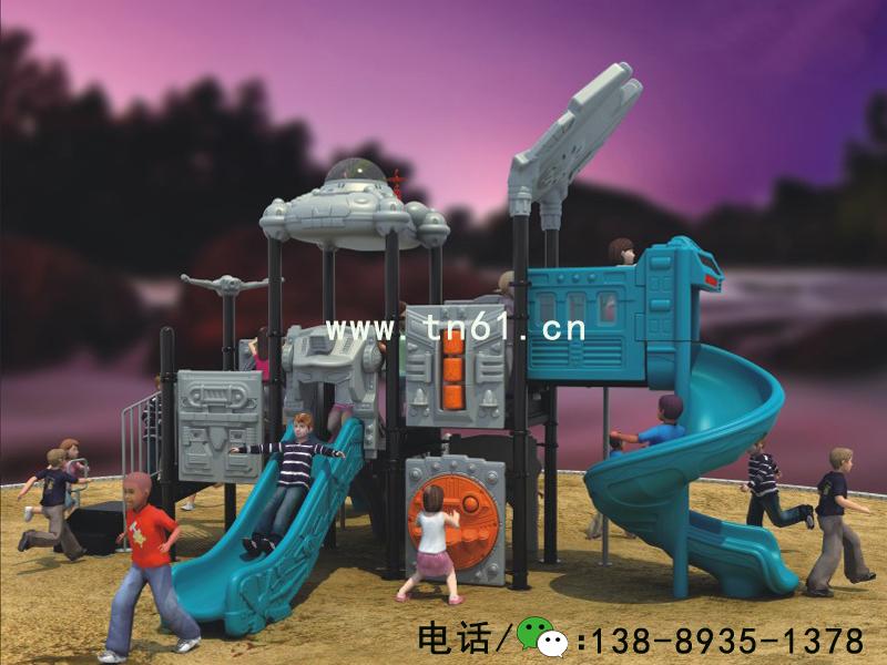 http://www.aoerter.com/data/images/product/20171013141500_319.jpg