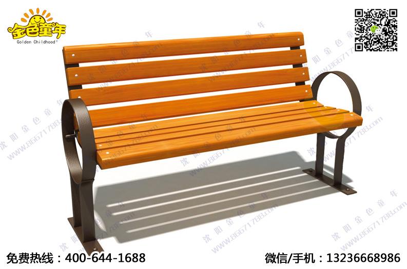 小区座椅供应商