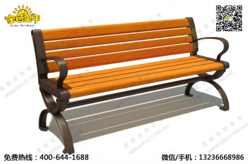 休闲座椅价格
