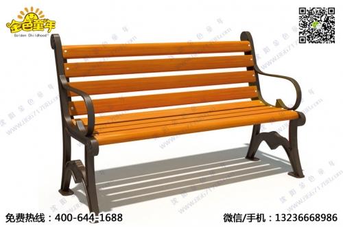 公园休息座椅厂家
